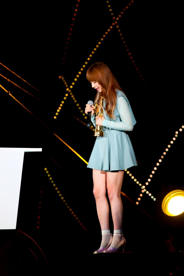 vinBoey_GDA2013_Awards_Juniel_648