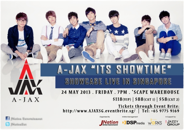 AJAX_OfficialPoster_Design3_Layout