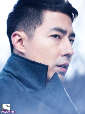 Zo In Sung of ONE Drama That Winter, The Wind Blows Set for a Date with Kuala Lumpur and Singapore