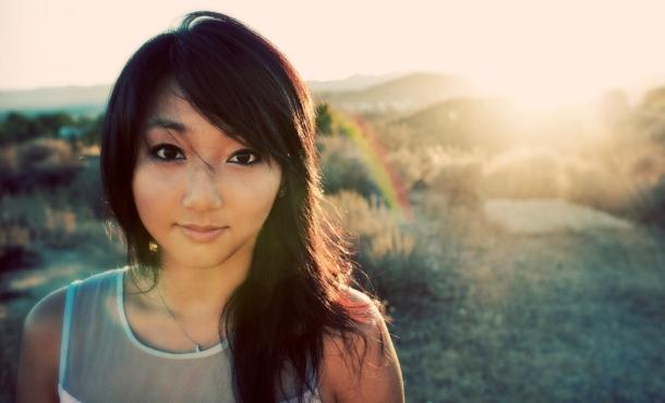 Clara C_Promotional Image