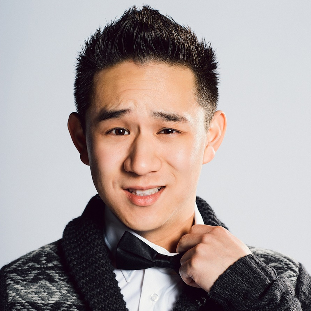 Jason Chen_Promotional Images