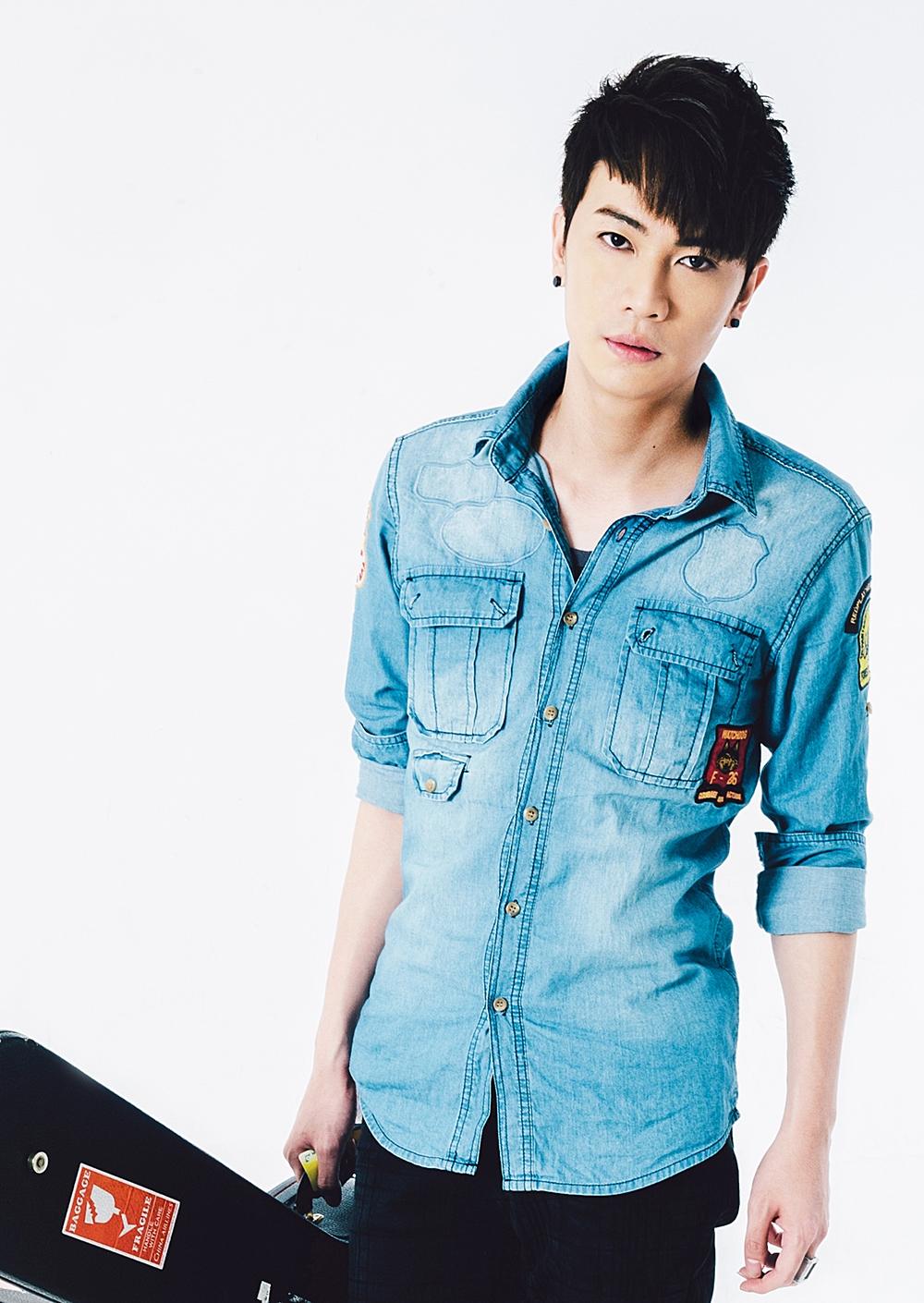 NickYeo_Promotional Image
